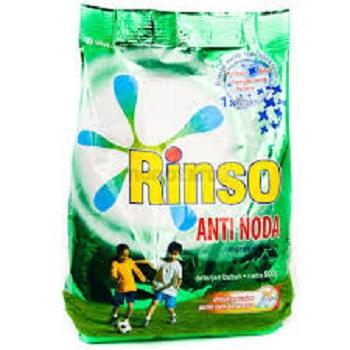Rinso Powder anti Noda