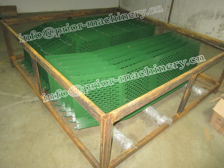 ZINC sheet metal, painting sheet metal, CNC punching sheet metal