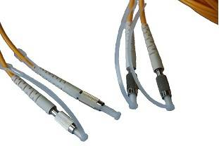 DIN Patch Cord