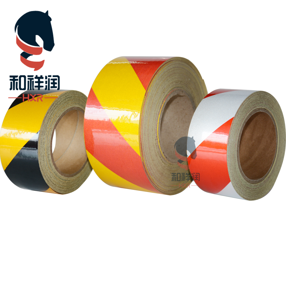 Advertising Grade Reflective Tape