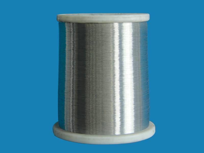 Tinned Copper Clad Aluminum (TCCA)