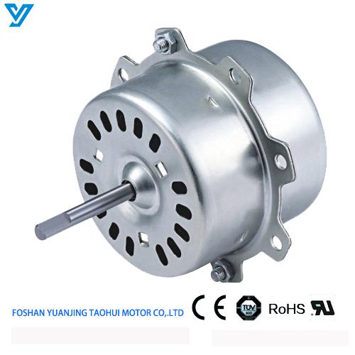 Yuanjing AC Motor