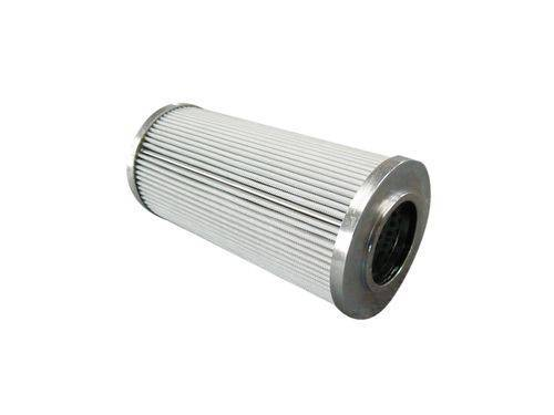 Replacement for VICKERS filter element
