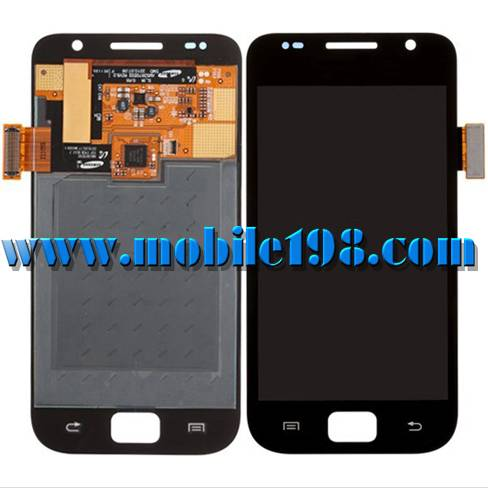 LCD Screen Display for Samsung Galaxy S I9000