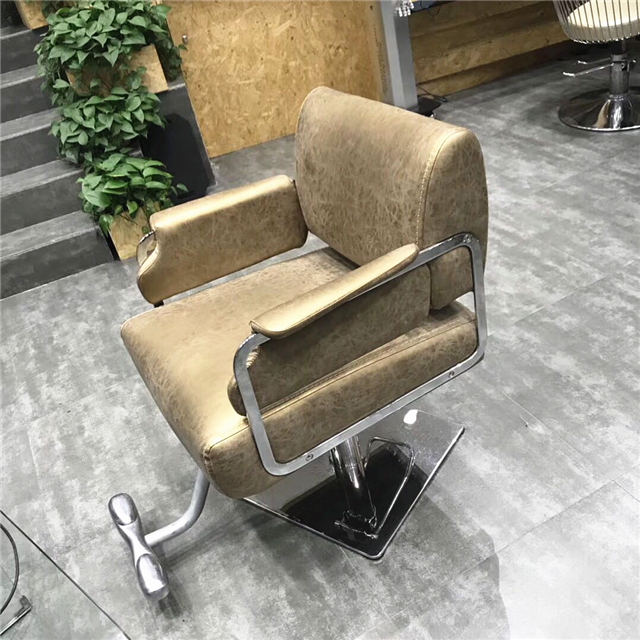 Children Hydraulic Barber Chair Parts Barber Chair For Sale Philippines