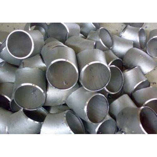 stainless steel pipe fitting, WP304 pipe fitting, WP316 pipe fitting