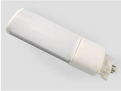 LED light FDL 11w