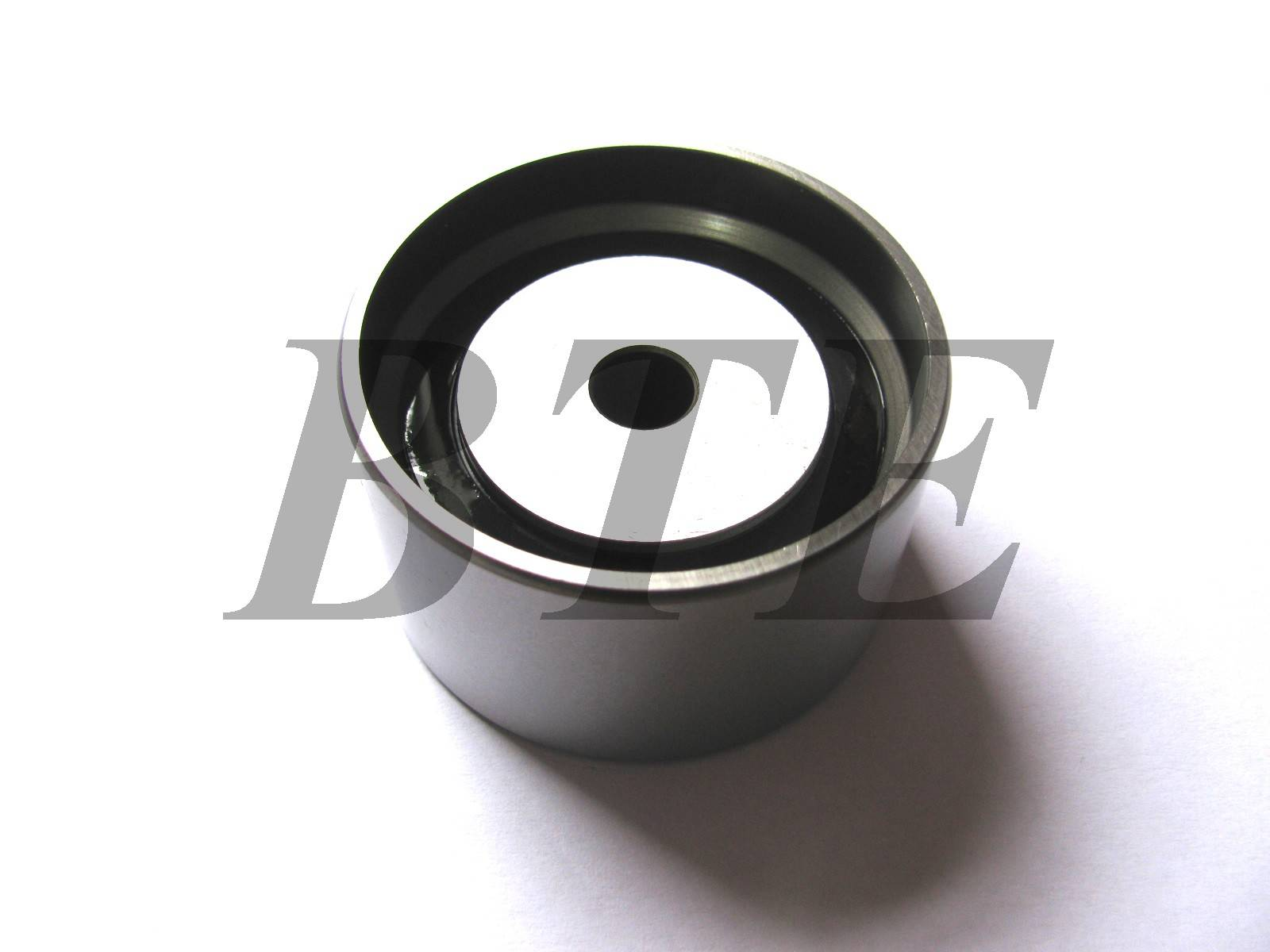 belt tensioner idler pulley for HYUNDAI 2445037100 2445037120