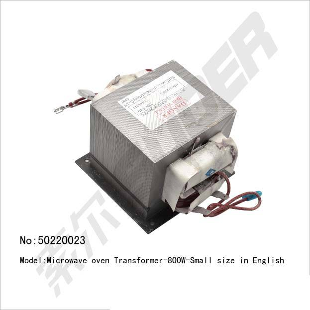 Microwave oven Transformer,microwave oven parts