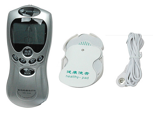 Health care,Digital Therapy massager,AS1019