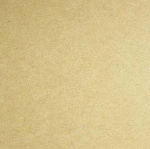 Cheap Price Raw MDF Board/Hard Board Plywood Used on Construction