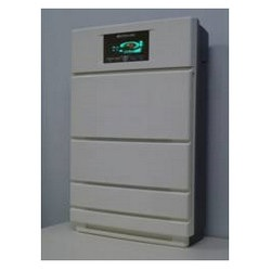 Air Purifier(SA-600)