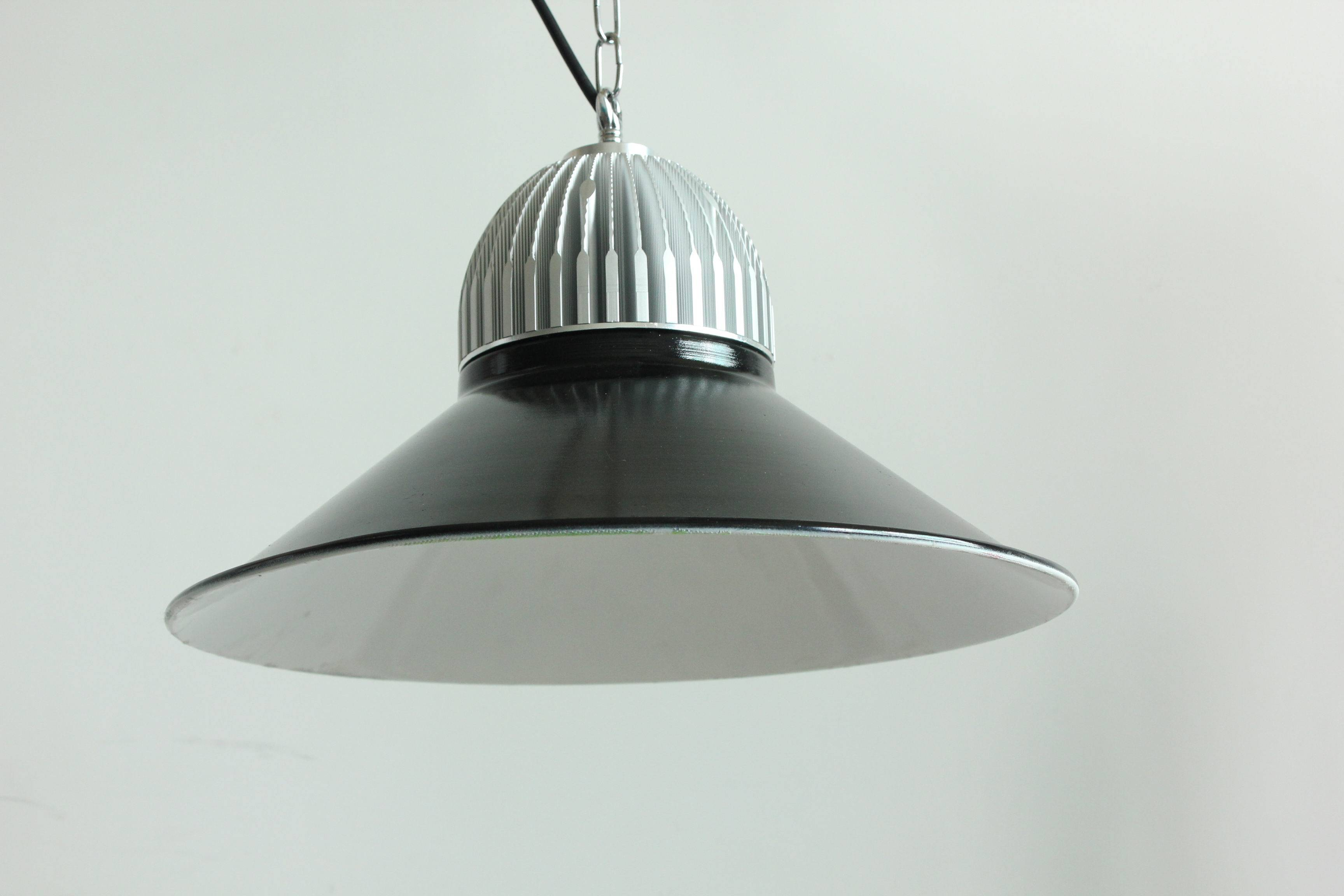 High Output LED High Bay 200W Warehouse Industrial Light