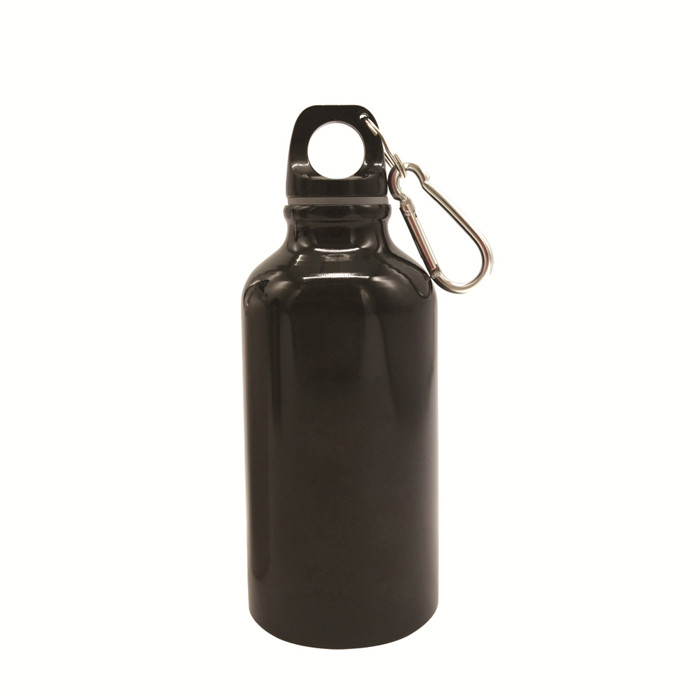 NEW ECONOMY SPORTS WATER BOTTLE-0.40L