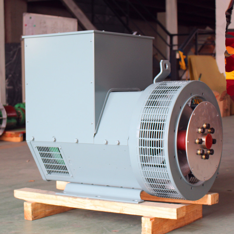 Stamford Type 100kw AC Three Phase Alternator/ 100kw Dinamo