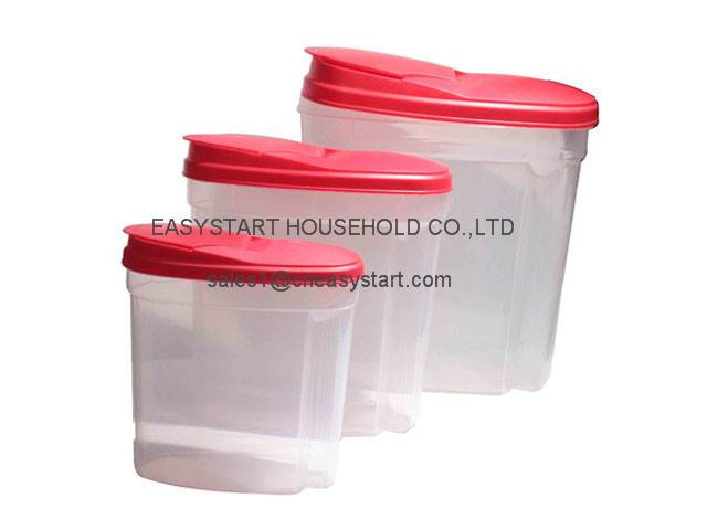 BPA free storage box,Cheap plastic storage box,Hotselling storage plastic box