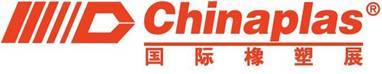 Invitation for Chinaplas 2014 from En-Door