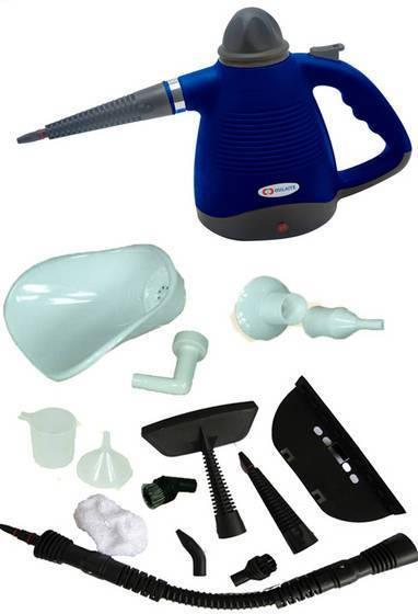 Handheld Steam Cleaner/Portable household steam cleaner