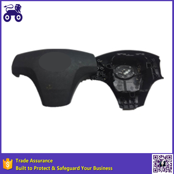 Hot Selling in Pakistan SRS Airbag Cover For Daihatsu Mira