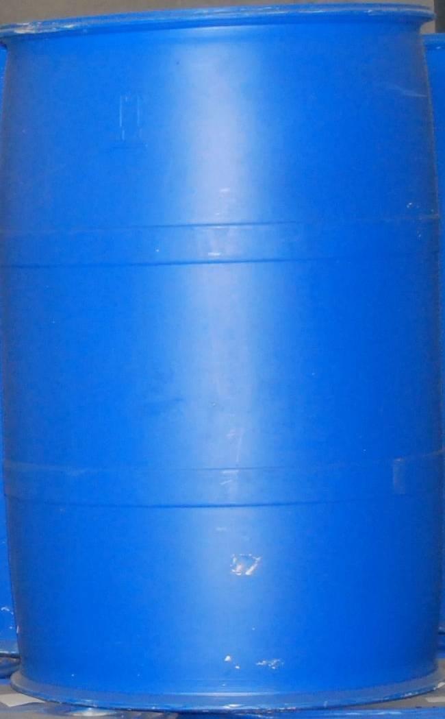 4-Chlorobenzyl chloride