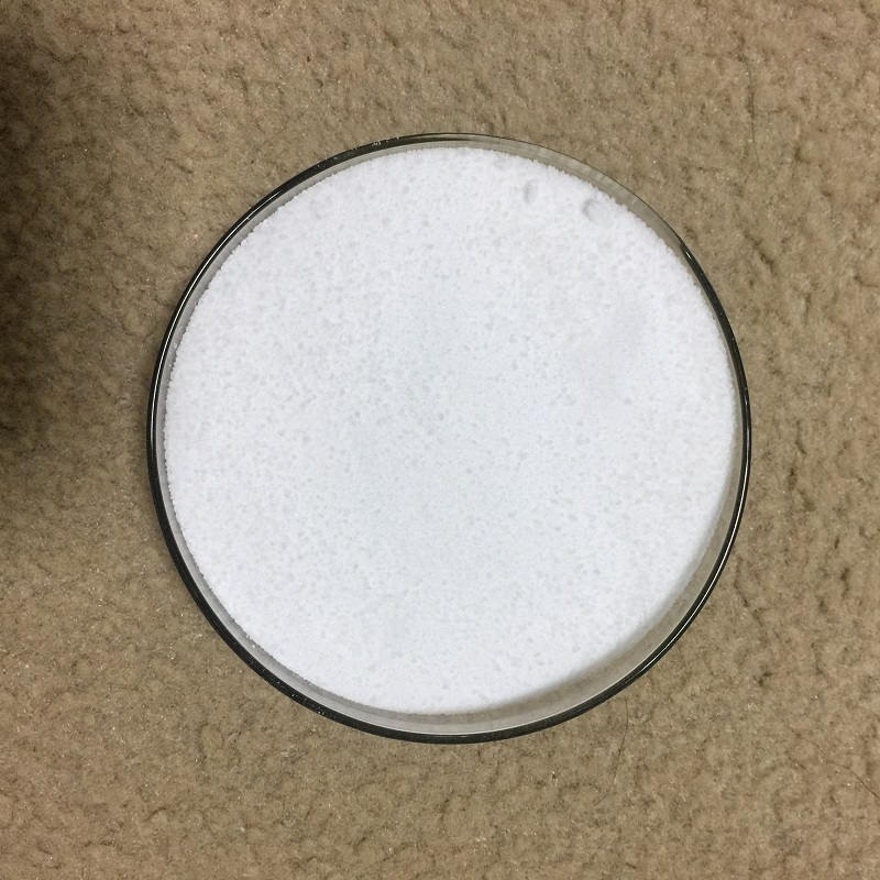 PMK glycidate powder CAS 13605-48-6 PMK White Powder