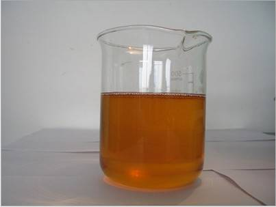 Cleaner LS,Anionic surface active agent