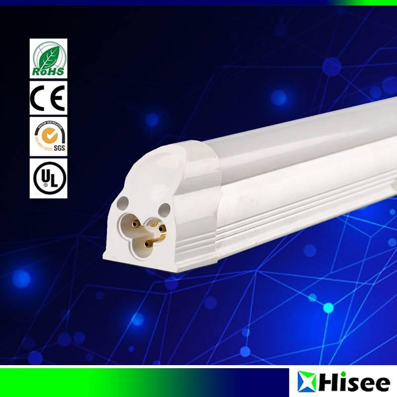 T5 / T8 LED tube light