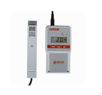 Portable CO & NH3 2 in 1 multi-function gas detector /Gas Analyzer