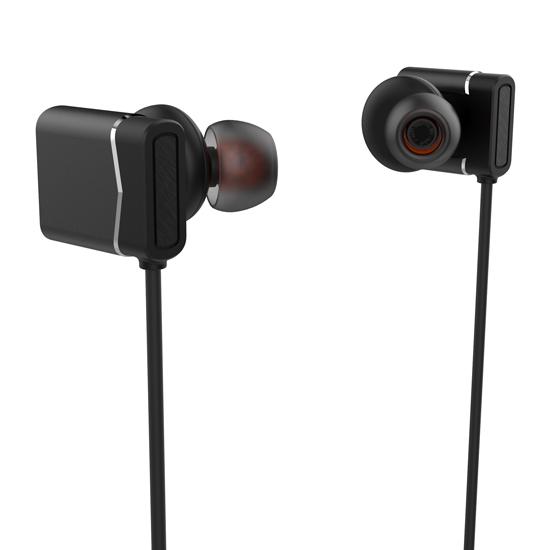BH1523 Hot selling Mini Sports wireless earphones bluetooth ,Bluetooth Headphone