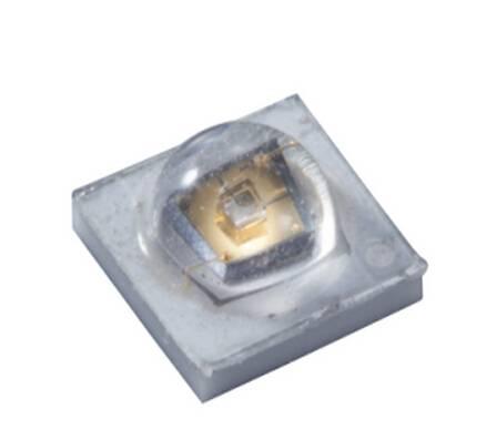 265nm 275nm 280nm 310nm UV LED for sterilizing