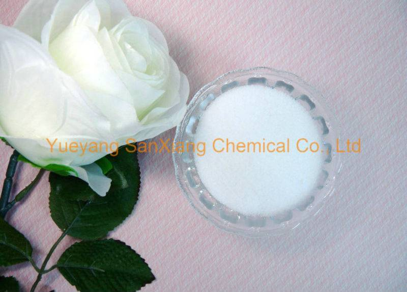 CAS NO.7681-57-4 Professional Manufacturer Sodium Metabisulfite