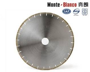 Hig quality DIAMOND CIRCULAR SAW BLADE FOR GENERAL USE cutting blade