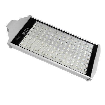 AC85-265V 56W Flat LED Road Lighting From China Supplier