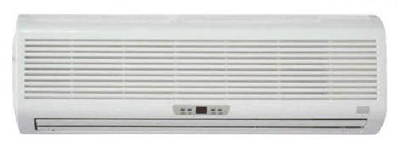 Split Air Conditioner-A2