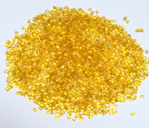 sabic PEI Ultem 1000 / Ultem 1010 plastic resin