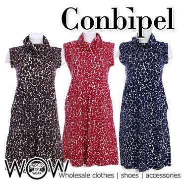 CONBIPEL dresses for women at wholesale price