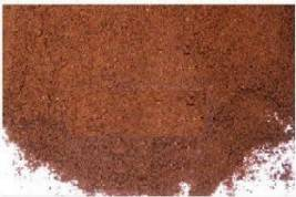 Neem Cake Organic Fertilizer