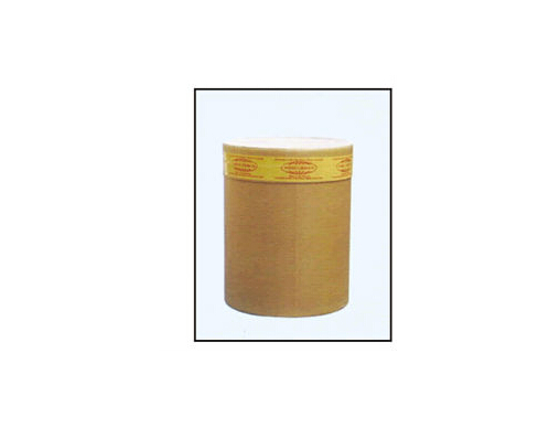 Telmisartan/Candesartan Cilexetil/Olmesartan medoxomil