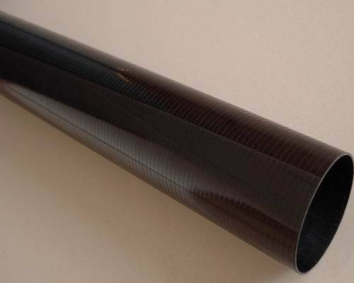 100% carbon fiber tubes,Top sale carbon fiber tubes