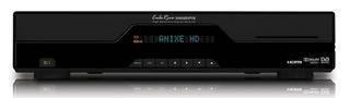 Dreambox DM500HD/Fbox 500HD/DM500HD