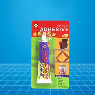Universal glue