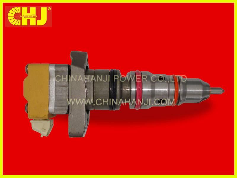 MUI Mechanical Unit Injector