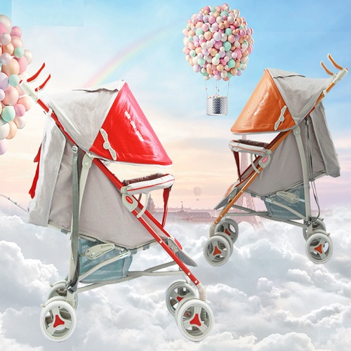 Cool baby stroller for summer CZ-XYY-05