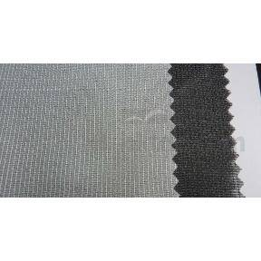 Fusible Knitted Woven Interlining