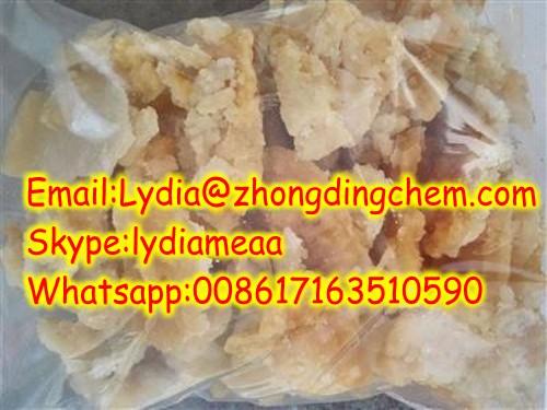 4-cl-pet 4clpet 4-cl-pmt 4clpmt factory price 4-CL-PET Lydia