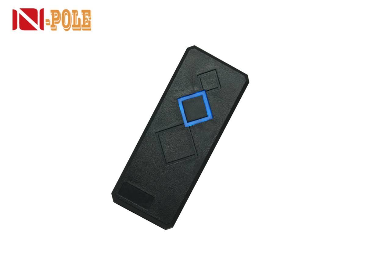 NP-01A EM or Mifare RFID Reader