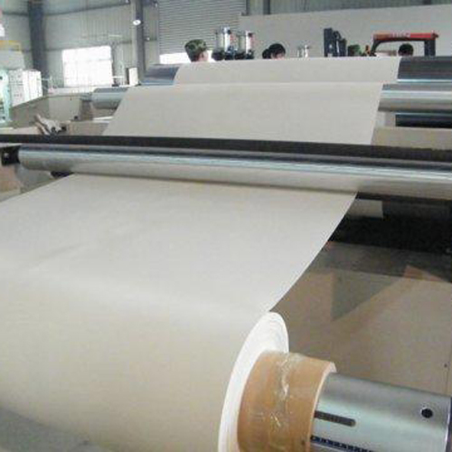 Papermaking amphoteric dry strength agent