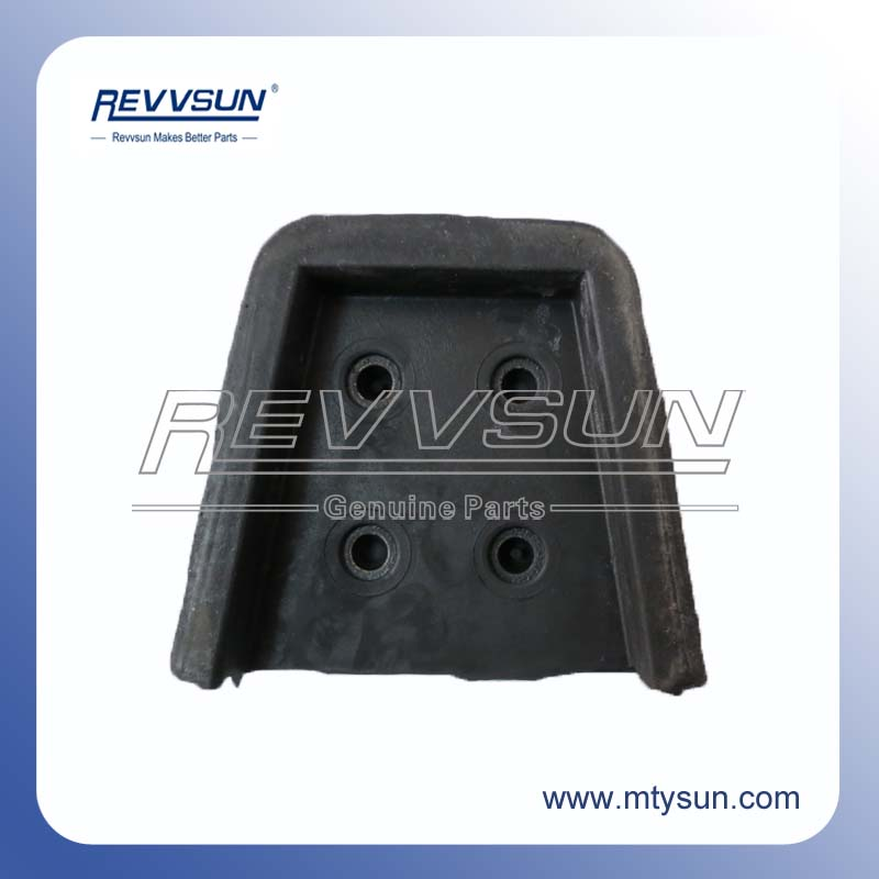 REVVSUN AUTO PARTS 906 322 00 19, A 906 322 00 19 Bushing for BENZ SPRINTER