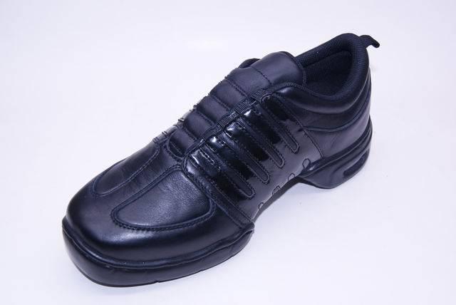 Dance Shoes Dance Sneaker 616