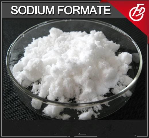 hot sales!Sodium Formate low price!